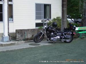 2004_11_20-23_narakoko 021