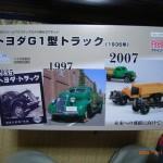 2008_02_18_toyoda_g1 001