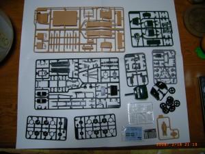 2008_02_18_toyoda_g1 025