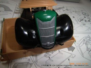 2008_02_24_toyoda-g1 008