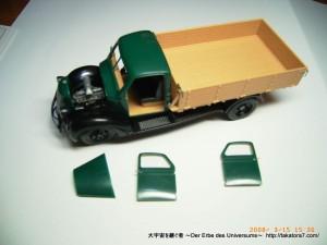 2008_03_15_toyoda-g1 001