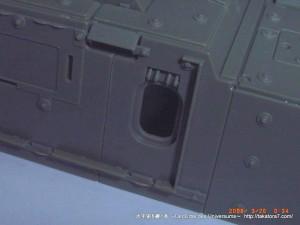 2008_03_25_stryker-command 004