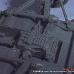 2008_03_25_stryker-command 005