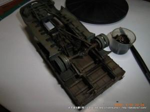 2008_04_16_toyoda-g1 001