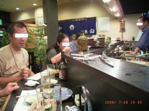 0726_higashimurayama 058