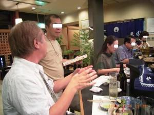0726_higashimurayama 059
