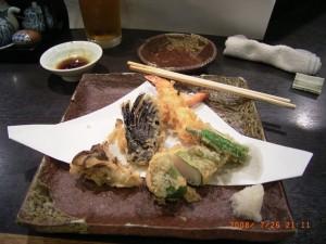 0726_higashimurayama 067