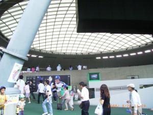 2008_0923_baseball 002