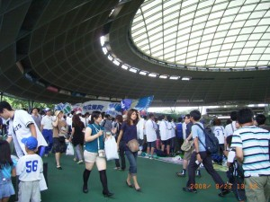 2008_0923_baseball 004