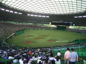 2008_0923_baseball 007