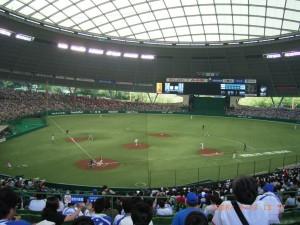 2008_0923_baseball 009