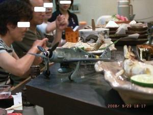 2008_0923_higashimurayama 039