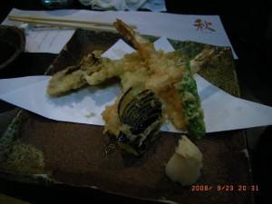 2008_0923_higashimurayama 056