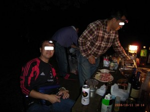 2008_10_11_narakoko 049