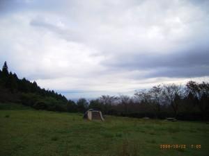 2008_10_12_narakoko 071