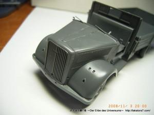 2008_11_03_ty_3t-truck 005