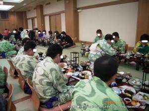 2008_11_08-09_ito 047