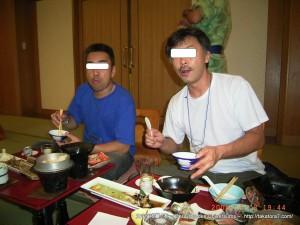 2008_11_08-09_ito 051