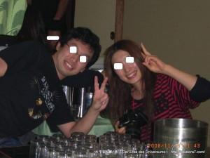 2008_11_08-09_ito 060