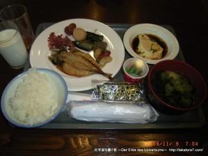 2008_11_08-09_ito 069
