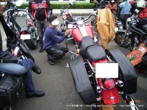 2008_11_08-09_ito 079