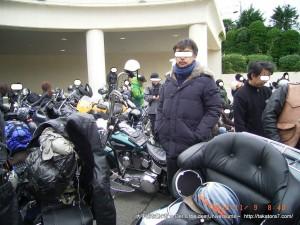 2008_11_08-09_ito 083