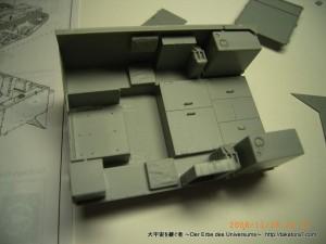2008_11_27_dragon_m3 008