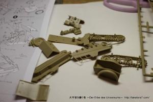 2010_03_27_ketten-modeling 063