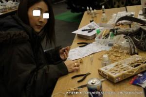 2010_03_27_ketten-modeling 085