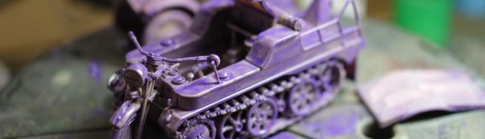 2010_03_27_ketten-modeling 103