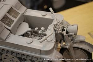 2010_03_28_ketten-modeling 288