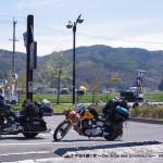 2010_05_03_hakuba-toyama 008
