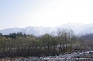 2010_05_03_hakuba-toyama 029