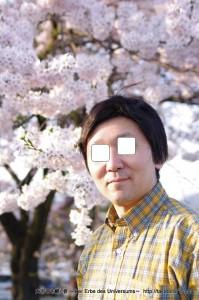 2010_05_03_hakuba-toyama 044