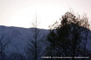 2010_05_03_hakuba-toyama 050