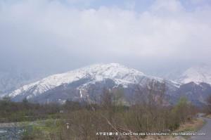 2010_05_04_hakuba-toyama 109