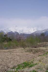2010_05_04_hakuba-toyama 138