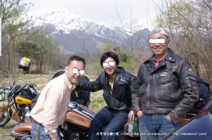 2010_05_04_hakuba-toyama 144