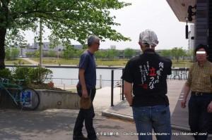 2010_05_04_hakuba-toyama 161