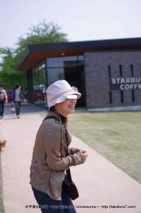 2010_05_04_hakuba-toyama 166