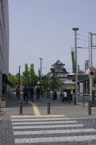 2010_05_04_hakuba-toyama 182