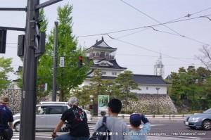 2010_05_04_hakuba-toyama 184