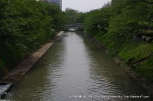 2010_05_04_hakuba-toyama 192