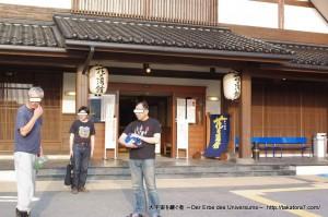 2010_05_04_hakuba-toyama 214