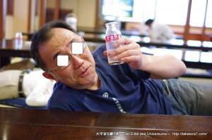 2010_05_04_hakuba-toyama 216