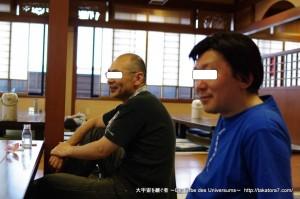 2010_05_04_hakuba-toyama 217