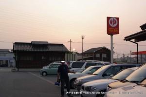 2010_05_04_hakuba-toyama 218
