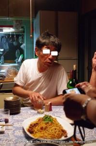 2010_05_04_hakuba-toyama 242
