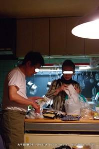 2010_05_04_hakuba-toyama 247
