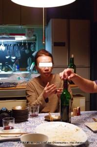 2010_05_04_hakuba-toyama 248